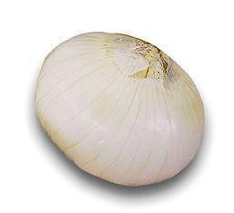Cipolla dolce bianca di Giarratana
