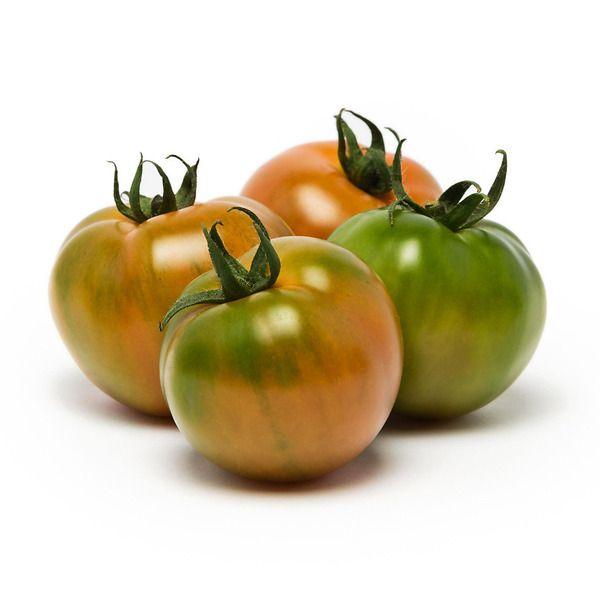 Pomodoro sardo