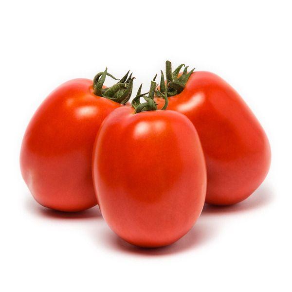 Pomodoro per salsa Grandimat