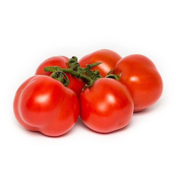 Pomodoro da salsa siccagno