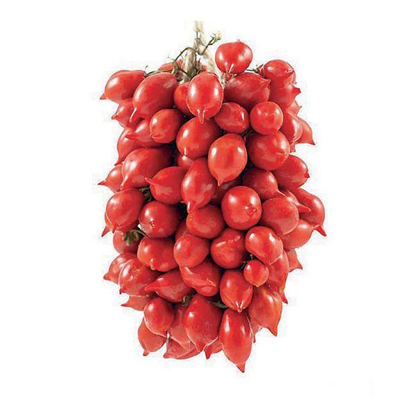 Pomodoro Piennolo del Vesuvio